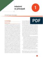 Lombalgia - Raccomandazioni Terapeutiche.pdf