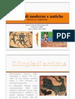 Olimpiadi antiche e moderne.pdf
