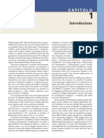 Red Flags - ITALIANO.pdf