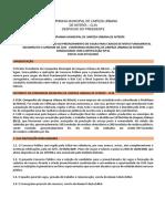 EDITAL_CLIN_01_2020_PUBLICADO_COM_RET_01_18_03_2020NV.pdf