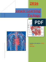 Cardiothoracic_Learning_Package.pdf
