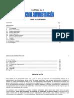 BASICO DE ADMINISTRACION.pdf