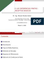2_2_Diferencias_finitas_conceptos