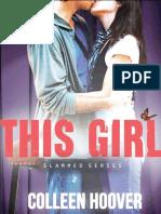 3. This Girl-CH.pdf