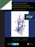 Comprehensive Surgical Management of Congenital Heart Disease, S.pdf