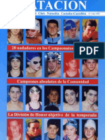 revista_castalia_1993