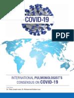 Pulmonologist COVID-19.pdf.pdf.pdf.pdf