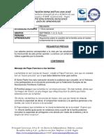 FORMATO GUIA2. SEPTIMO RELIGION