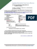 EXP 5759-19 RDM - ÑONTOL CHOLAN JOSE ROGELIO