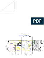 plano taller 3.pdf