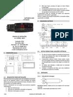 Manual-de-Instrucoes-K32_r0