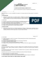 Reglamento2011_1