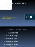 Curs 08 Anomalii dentare (1).ppt