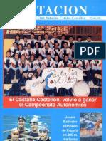 revista_castalia_1994
