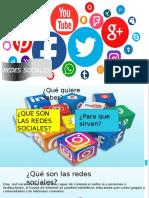 REDES_SOCIALES ACABADO.pptx