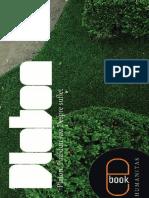 Platon- Phaidon sau Despre suflet.pdf