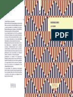 Micromachismos Cuadernillo para imprimir.pdf