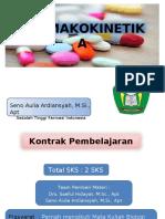 FARMAKOKINETIKA_Pengantar_Farmakokinetik-1.ppt