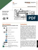 Generac SG230.pdf