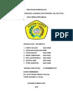 laporan praktek farkol uji efek laksan kel 2.docx