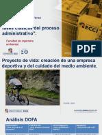 Actividad 2 presentacion  fases clasicas del proceso administrativo.pptx