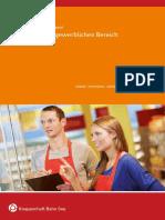 01_19901_Minijobs_im_gew_Bereich.pdf