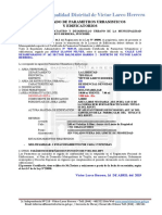 EXP.7829-19 - RDM - ARIAS LLANOS NILVER.doc