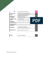 OM47D57K.pdf