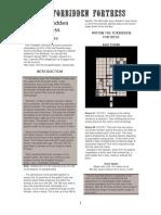FFDS.pdf