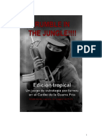 Rumble_in_the_jungle_tropical_v01