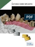 Expertos+en+Superstructuras+Sobre+Implantes.pdf