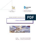 Proyecto_Guerra_Electronica.pdf