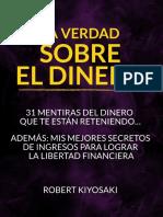 La_verdad_sobre_el_dinero.pdf