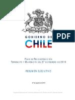 plan-reconstruccion-resumen-ejecutivo.pdf