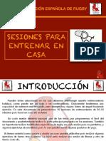 Sesiones entrenamiento en casa.pdf.pdf