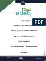 CONDICIONES_PARTICULARES_SERVICIOS_CONS _A CRW84684 Doc374127035