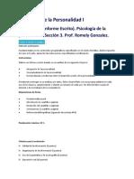 ACTIVIDAD 3 PSICOLOGIA DE LA PERSONALIDAD.docx