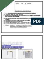 TRABAJO DE INVESTIGACIÒN-44.doc