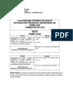 cronograma_prueba_ingles_pam.docx