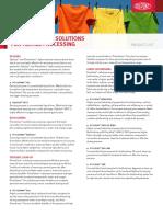 DuPont-Textiles-Product-List.pdf