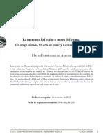 La memoria del exilio a través del cómic - Fernandez de Arriba.pdf