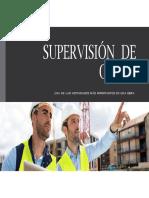 Supervision-de-Obras