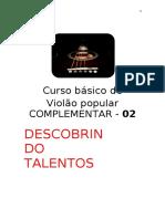ApostilaDeViolaobasico.docx