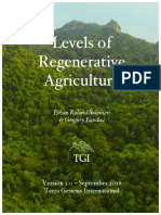 Levels-of-Regenerative-Agriculture-1