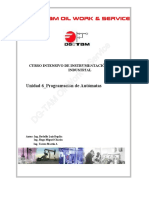 Unidad6ProgramaciondeAutomatas.pdf