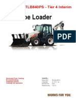 TLB840PS.pdf