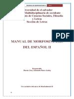MANUAL-DE-MORFOSINTAXIS-II-Nery (1).docx