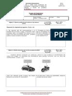 Evaluacion de diagnostico 8 basico.doc