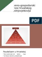 Feudalni odnosi-srednji vijek-hrv..pptx
