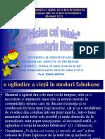 00basmul_praslea_cel_voinic_si_merele_de_aur